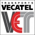 Transports VECATEL